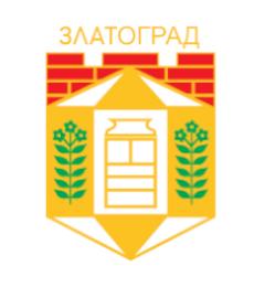 Златоград